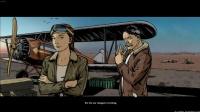 【小卡九六王子】《空中冲突:秘密战争》解说第一关:目的地:托布鲁克