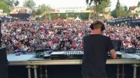Richie Hawtin - Lovefest Vrnjacka Banja 2019