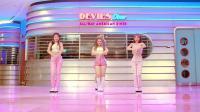 [MV] SATURDAY(세러데이) '뿅(BByong)' MV (Choreography ver.)
