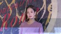 20191001[TVdaily]朴敏英出席活动 1080