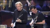 Eagles - Hotel California 2004墨尔本告别巡回演唱会