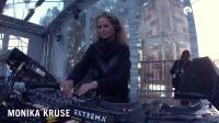 Monika Kruse - Extrema Outdoor Belgium 2019