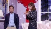 宋小寶歷年2018東方春晚回顧小品《驚喜年夜飯》