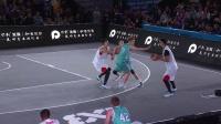 U23世界杯Day2最佳球队—俄罗斯女篮&中国男篮