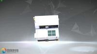设备三维交互式展示 工业设备vr展示