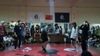 南天門五周年庆典-【3v3】非常一般组 VS 无敌美少女组
