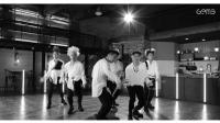 [MV] 온앤오프 (ONF) - WHY (Choreography Ver.)