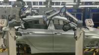 Kebele PIMS Auto Gap&Flush Inspection
