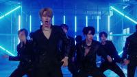 [MV][Teaser 1] 1THE9(원더나인) _ Blah(속삭여)
