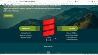 好程序员大数据教程:01、Scala解释器本地安装