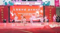 聊城舞蹈家协会庆十月一舞蹈展演 (30)