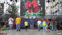 海选(1)-Freestyle1v1-热舞型动国际街舞大赛 Vol.7