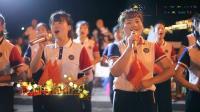 苍南县玲玲幼教献礼国庆70周年华诞——《我和我