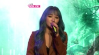 [LIVE] LADIES'CODE - Never Ending Story (191010 Showcase Stage)