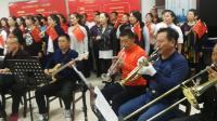 中國走進新時代-音樂-高清完整正版視頻在線觀