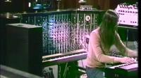 Tangerine Dream Live 1975-音乐-高清完整正版视频在线