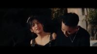 陌生人 Người Lạ 演唱 廖振海 Liêu Chấn Hải