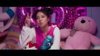 【沙皇】泰国饶舌女歌手WONDERFRAME Feat.D.O.PE新单ฮักจัดหนัก (2019)