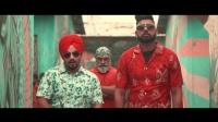 【沙皇】印度饶舌歌手PAWAN G & JIMMY WRAICH最新说唱THE WAY I AM(2019)