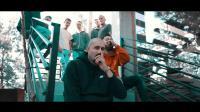【沙皇】伊朗饶舌歌手K-ALBO ft.JETMIR & FLOW最新说唱GPS(2019)