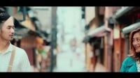 kyoto日本旅拍-京都旅拍-日本旅游