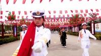 灵武市第六小学《红领巾心向党 争做新时代好少年》