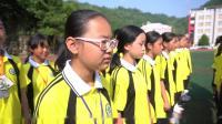 2019年9.03日实验中学综合素质能力提升训练营