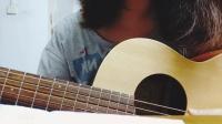 【Rinis】今宵多珍重(金宵大厦主题曲粤语版)吉他弹唱