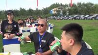 山西奥迪A6L车友会二周年年会(上集)