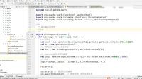 好程序员大数据教程:203、窗口操作的使用