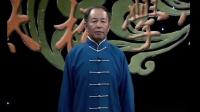 33 李德印-杨氏五十六式太极剑 练习要领