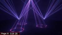 4.FB4光束内容包(高级应用)