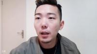 JSA北京小王哥直播录像2019-10-13 21时49分--21时59分 周一晚上7-00美女厨房
