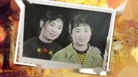 泾县中学79届老六班40年同学会