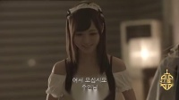 第70期 智能改变生活 萌妹子机器人做家政主妇是什么体验 韩国电影_标清