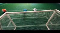Introducing Sphero Mini Soccer