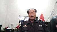 64岁老刘超强力度训练
