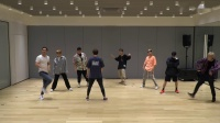 [MV] SUPER JUNIOR(SJ) - SUPER Clap (Motion Graphics Dance Video)