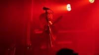 【Strawberry Alice】美国车库摇滚BRONCHO巡演 上海站,2019-10-19 上海育音堂音乐公园