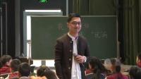 新体系+广东省东莞松山湖实验小学+郭武松+《我的妈妈》作后指导