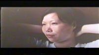 湖南张家界旅游3(1996年8月6日星期二--8日星期四)(26分25秒)