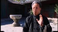 纪念程砚秋先生诞辰一百周年文献纪录片_标清