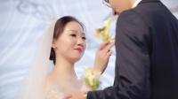 「GRH&ZX」-婚礼精剪-六合印象电影工作室