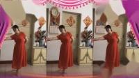 桂林香妹广场舞32步《梨花飞情人泪》