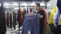 【已出】10月21日 杭州越袖服饰(小瑕疵系列)仅一份 30件150 元【注:不包邮】