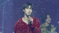 [LIVE] N.Flying - 야호(夜好(GOOD BAM)(Showcase)