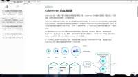 千锋Java教程:01-项目实战-MyShopPlus-Helm