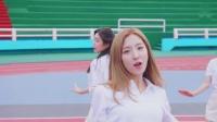 [杨晃]韩国宇宙少女WJSN最新演绎Apink名曲 Mr. Chu