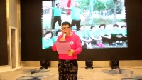 蚌埠阳光户外俱乐部2周年庆典
