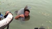 网上买进口钓鱼手竿怎样鉴别
